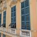 Palazzo Bianco, Genoa, (IT)