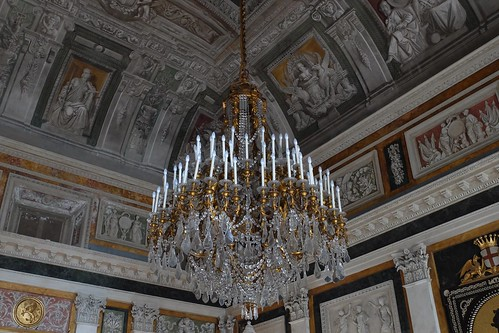 Crown of Lights