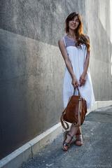 IMG_3462 (foto.fotomaster3) Tags: девушка лето улыбка