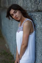 IMG_3003 (foto.fotomaster3) Tags: девушка лето улыбка