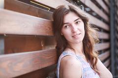 IMG_3394 (foto.fotomaster3) Tags: девушка лето улыбка