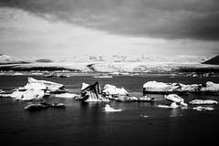 Island2018_BW0752 (schulzharri) Tags: iceland island schwarz weis black white landscape landschaft nord stein stone rock felsen eis ice
