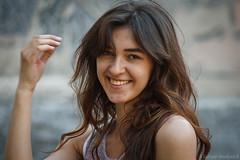 IMG_3131 (foto.fotomaster3) Tags: девушка лето улыбка