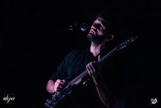 Tauron Nowa Muzyka Katowice 2019