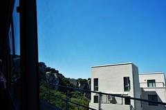 2019-05-29 - Gibraltar (42) (aknad0) Tags: gibraltar krajobraz morze drzewa