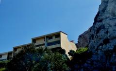 2019-05-29 - Gibraltar (41) (aknad0) Tags: gibraltar krajobraz morze drzewa