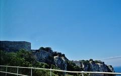 2019-05-29 - Gibraltar (43) (aknad0) Tags: gibraltar krajobraz morze drzewa