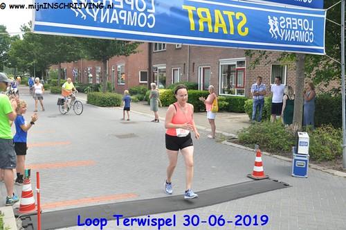 Terwispel_30_06_2019_0215