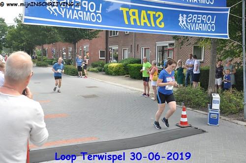 Terwispel_30_06_2019_0202