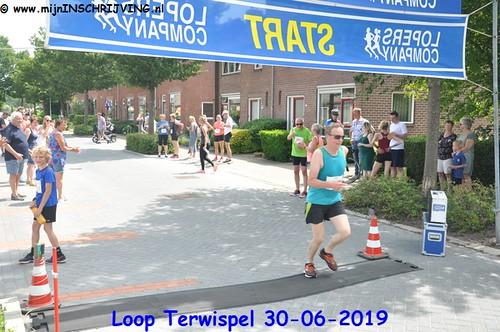 Terwispel_30_06_2019_0197
