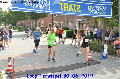 Terwispel_30_06_2019_0184