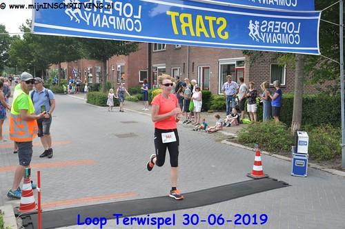 Terwispel_30_06_2019_0148