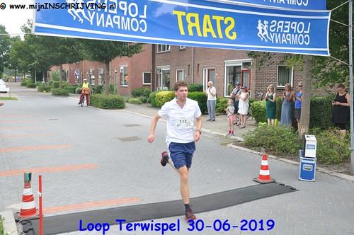 Terwispel_30_06_2019_0098