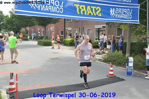 Terwispel_30_06_2019_0158