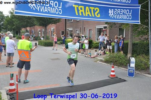 Terwispel_30_06_2019_0147