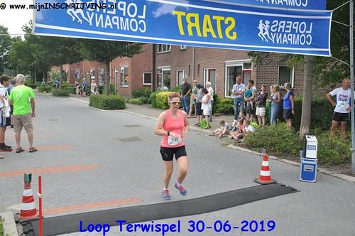 Terwispel_30_06_2019_0135