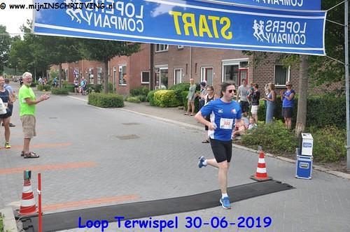 Terwispel_30_06_2019_0131