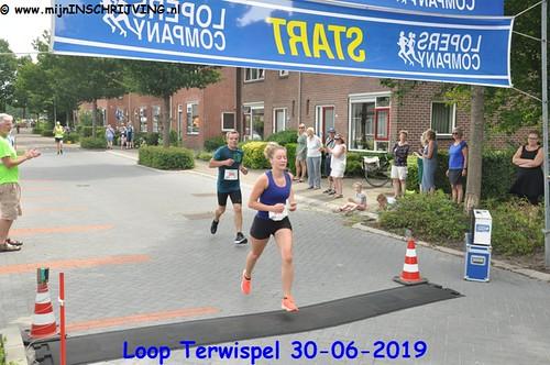 Terwispel_30_06_2019_0126