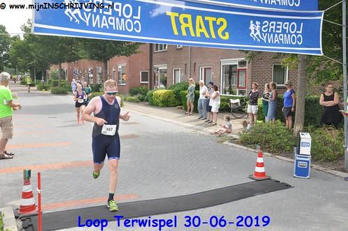 Terwispel_30_06_2019_0125