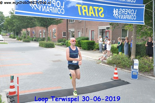 Terwispel_30_06_2019_0093