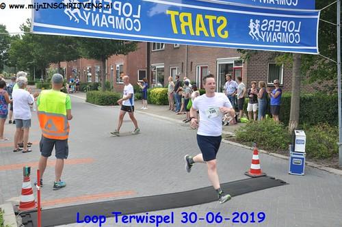 Terwispel_30_06_2019_0145