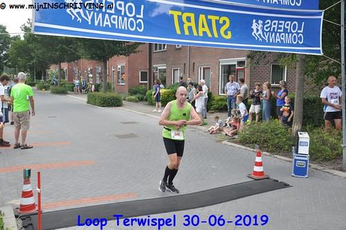 Terwispel_30_06_2019_0137