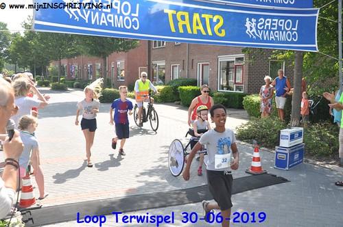 Terwispel_30_06_2019_0052