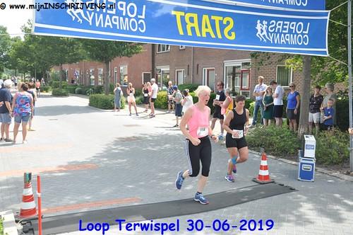 Terwispel_30_06_2019_0182
