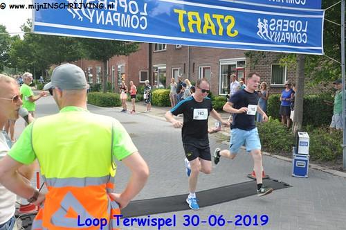 Terwispel_30_06_2019_0166