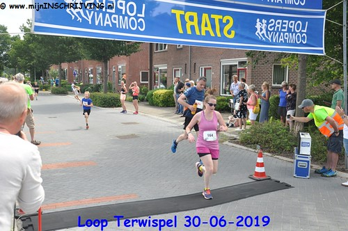 Terwispel_30_06_2019_0160