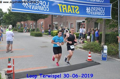 Terwispel_30_06_2019_0152