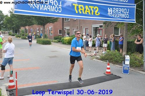 Terwispel_30_06_2019_0122
