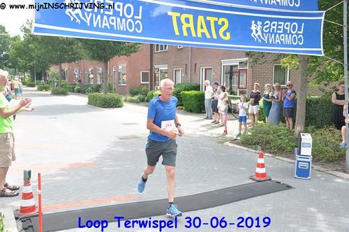 Terwispel_30_06_2019_0118