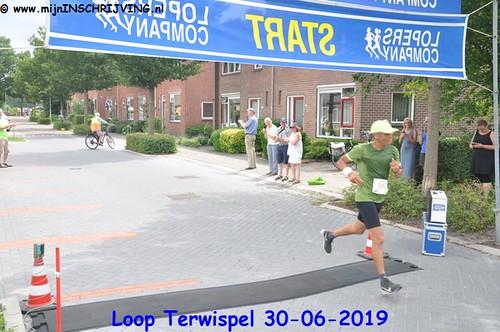Terwispel_30_06_2019_0092