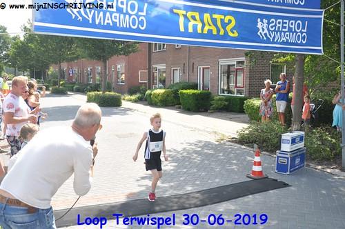 Terwispel_30_06_2019_0057