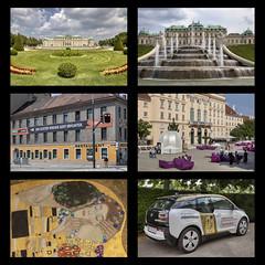 20190619_001 (123_456) Tags: oostenrijk austria österreich wenen wien vienna