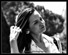 A cheeky candid shot of some lady in Rome. (6m views. Please follow my work.) Tags: blackandwhite blackwhite bw biancoenero brilliant brilliantphoto blanco blancoynegro blancoenero candid d7200 nikond7200 dark enblancoynegro ennoiretblanc excellentphoto excellent flickrcom flickr girl lady woman female google googleimages greatphoto inbiancoenero interesting italy june mamfphotography mamf monochrome nikon noiretblanc noir negro photography photo photograph portrait person quality qualityphotograph schwarzundweis schwarz zwartenwit zwartwit zwart pretty prettylady