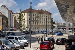 20190619_0358 (123_456) Tags: oostenrijk austria österreich wenen wien vienna