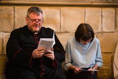 Ordination of Deacons 2019