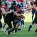 "29. Juni 2019_Sen-034.jpg<br /><span style=""font-size:0.8em;"">Bern Grizzlies @ Home vs. Calanda Broncos 29.06.2019  Leichtahtletikstadion Wankdorf, Bern<br /><br />© by <a href=""http://www.stefanrutschmann.ch"" rel=""noreferrer nofollow"">Stefan Rutschmann</a></span> • <a style=""font-size:0.8em;"" href=""http://www.flickr.com/photos/61009887@N04/48160465171/"" target=""_blank"">View on Flickr</a>"