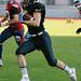 "29. Juni 2019_Sen-038.jpg<br /><span style=""font-size:0.8em;"">Bern Grizzlies @ Home vs. Calanda Broncos 29.06.2019  Leichtahtletikstadion Wankdorf, Bern<br /><br />© by <a href=""http://www.stefanrutschmann.ch"" rel=""noreferrer nofollow"">Stefan Rutschmann</a></span> • <a style=""font-size:0.8em;"" href=""http://www.flickr.com/photos/61009887@N04/48160467026/"" target=""_blank"">View on Flickr</a>"