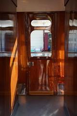 DSC00367 (Alexander Morley) Tags: bluebell railway model weekend 2019 bulleid 5768