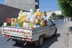 _MG_0531 (Artodox) Tags: тунис tunisia tunesien sousse сусс