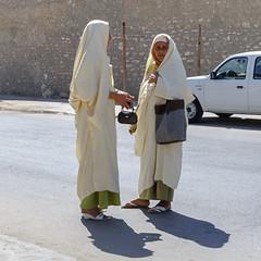 _MG_0529 (Artodox) Tags: тунис tunisia tunesien sousse сусс