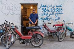 _MG_0387 (Artodox) Tags: тунис tunisia tunesien sousse сусс