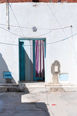 _MG_0528 (Artodox) Tags: тунис tunisia tunesien sousse сусс