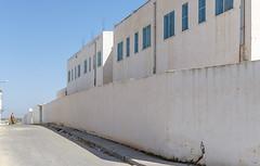 _MG_0513 (Artodox) Tags: тунис tunisia tunesien sousse сусс