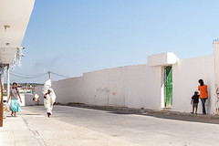 _MG_0503 (Artodox) Tags: тунис tunisia tunesien sousse сусс