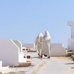 _MG_0486 (Artodox) Tags: сусс sousse tunesien тунис tunisia