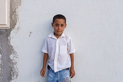 _MG_0373 (Artodox) Tags: сусс sousse tunesien тунис tunisia